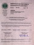 certificato_icea