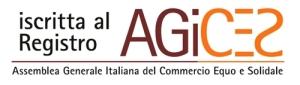 logo_iscritta_ridotto
