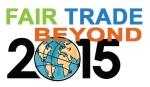 FTBeyond2015-logo