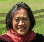 Ruth Salditos