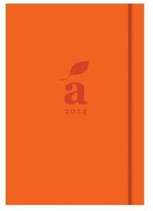 L'Altragenda 2014