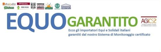 equogarantito_update