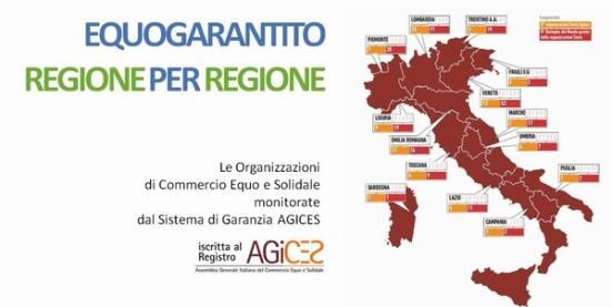 equogarantito_regionexregione