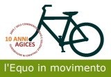 L'Equo in movimento