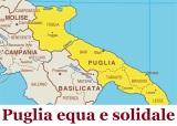 La legge equosolidale inPuglia