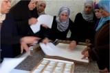 Diffondiamo l'appello di AOWA, produttore palestinese indifficoltà